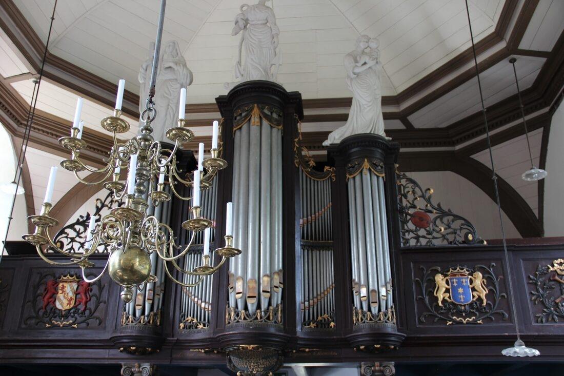 Kerk Garnwerd