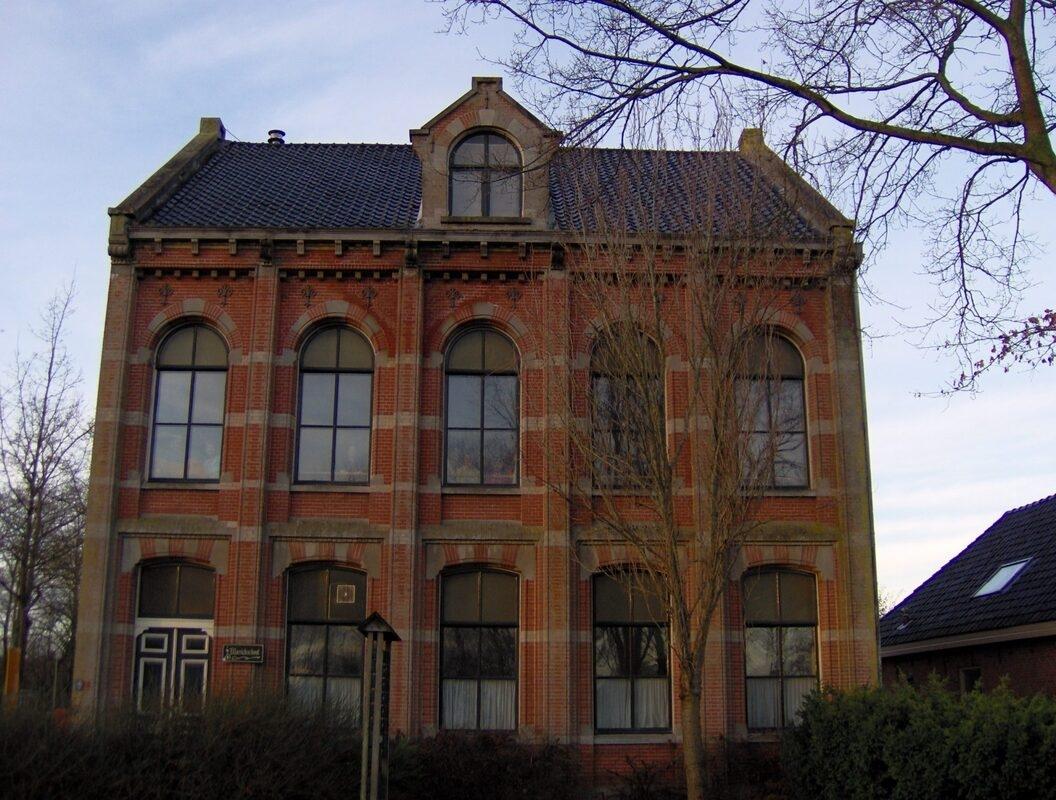 Kantongerecht Zuidhorn