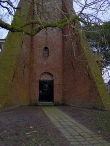 Kerk Zuidhorn
